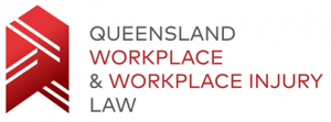 QLD Workplace and Workplace Industry Law